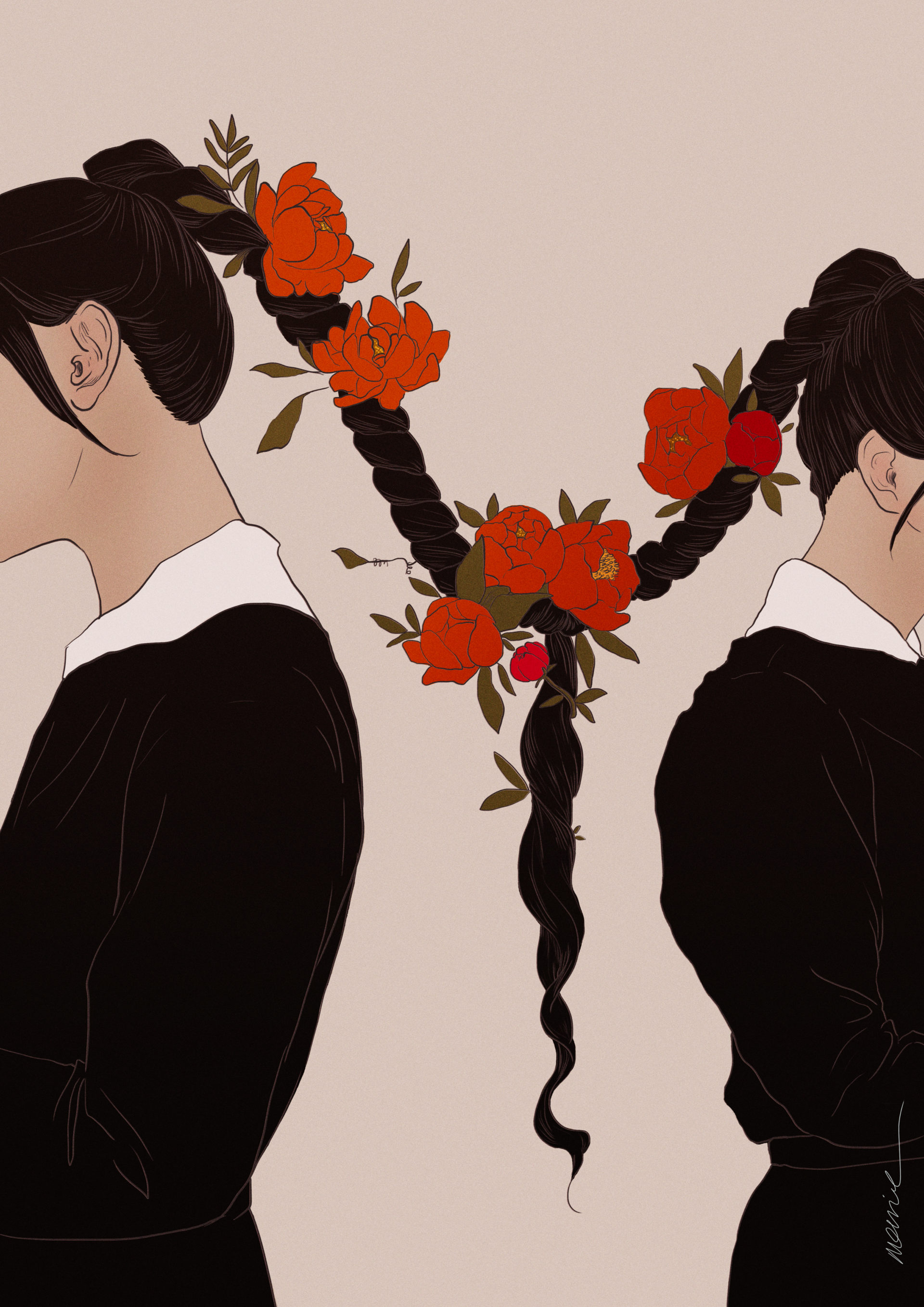 Marie_02