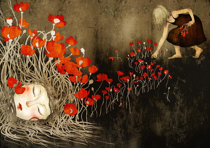 flowers_KL