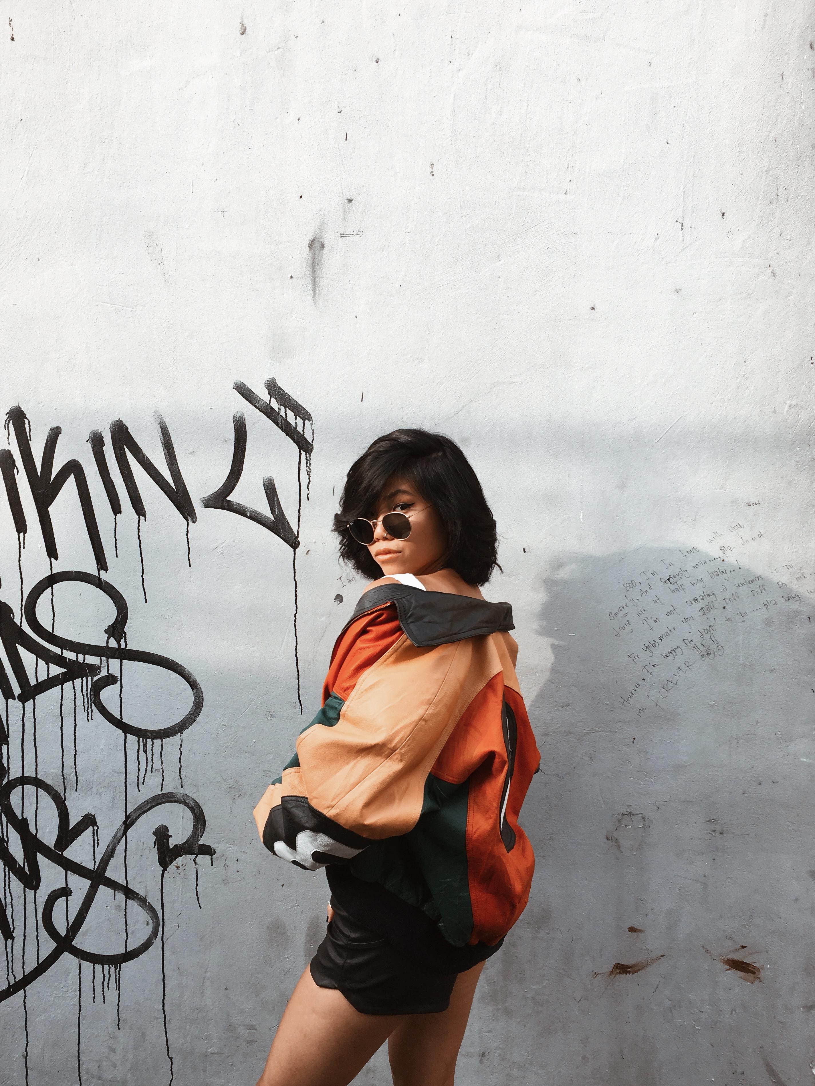 Joie Tan