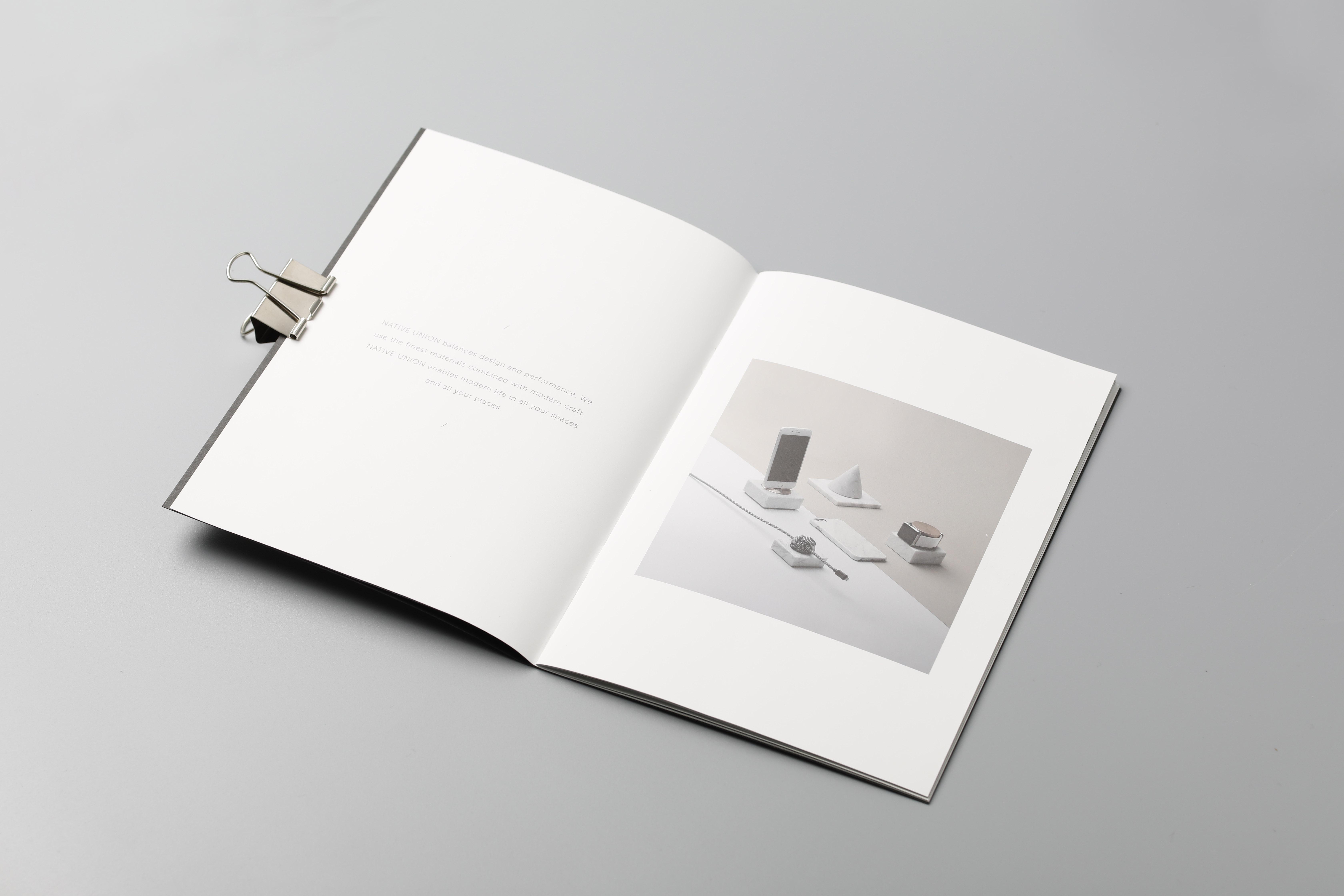 Brand Catalogue_2