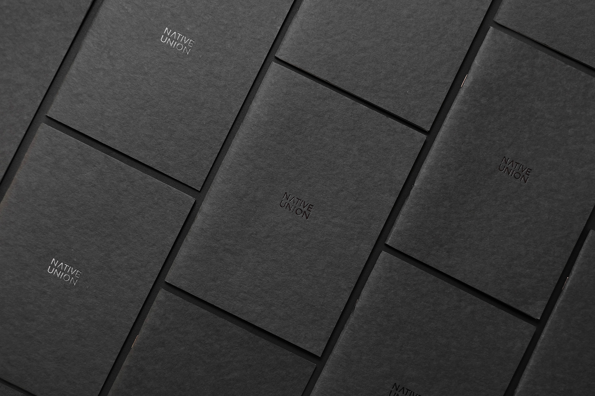 Brand Catalogue_1