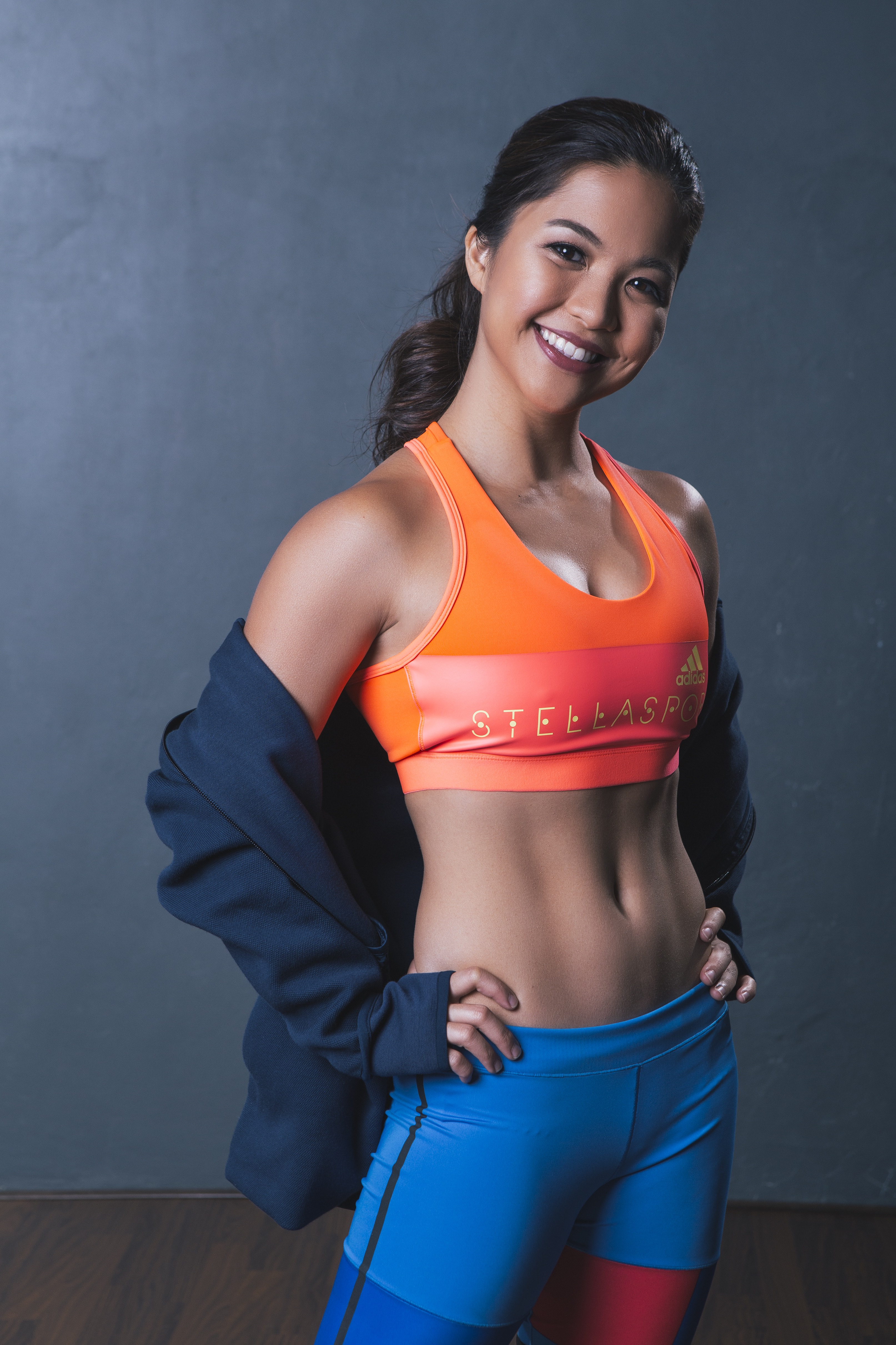 Kayleen Ortiz