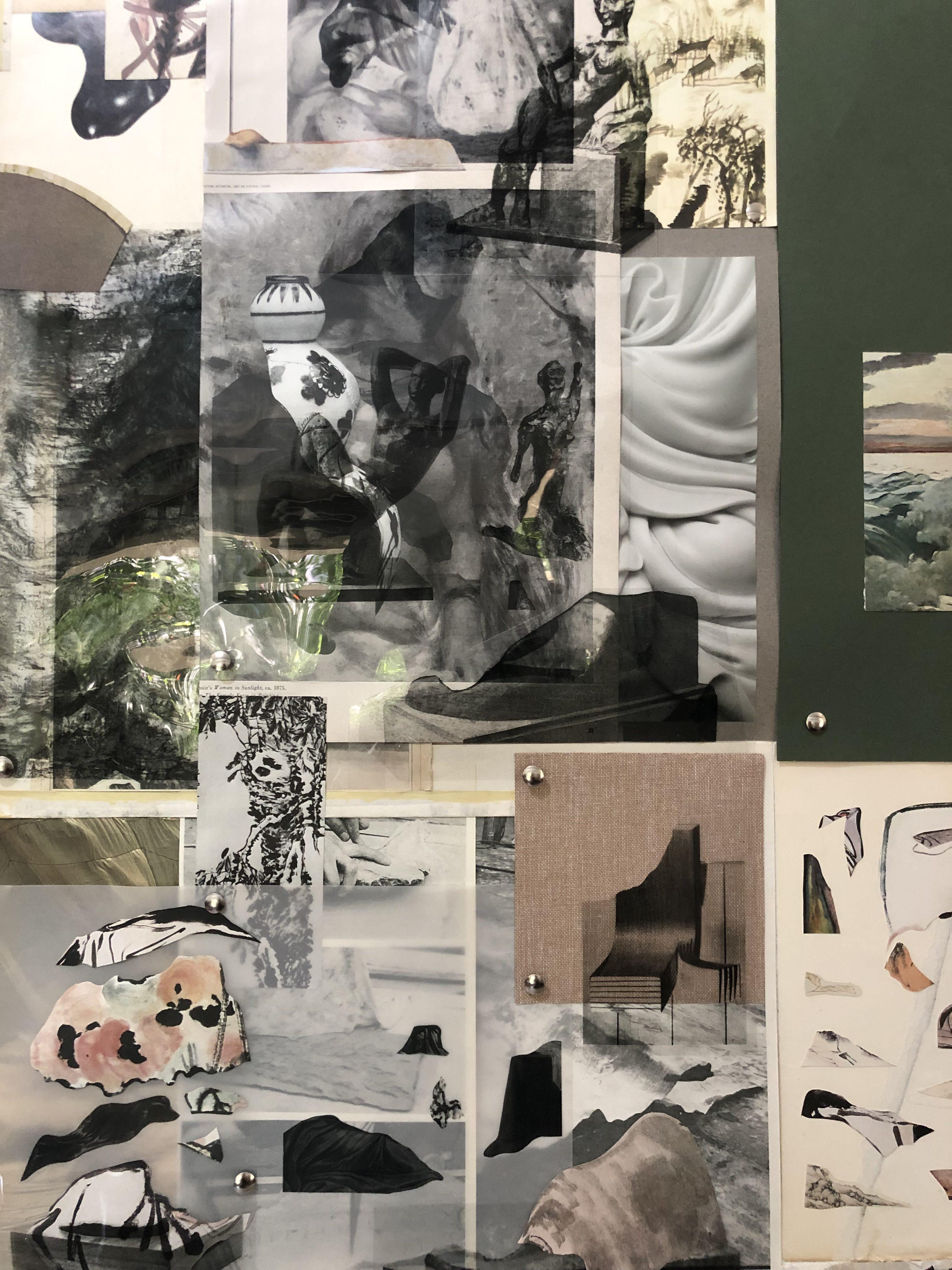 3 artfairph – 2019
