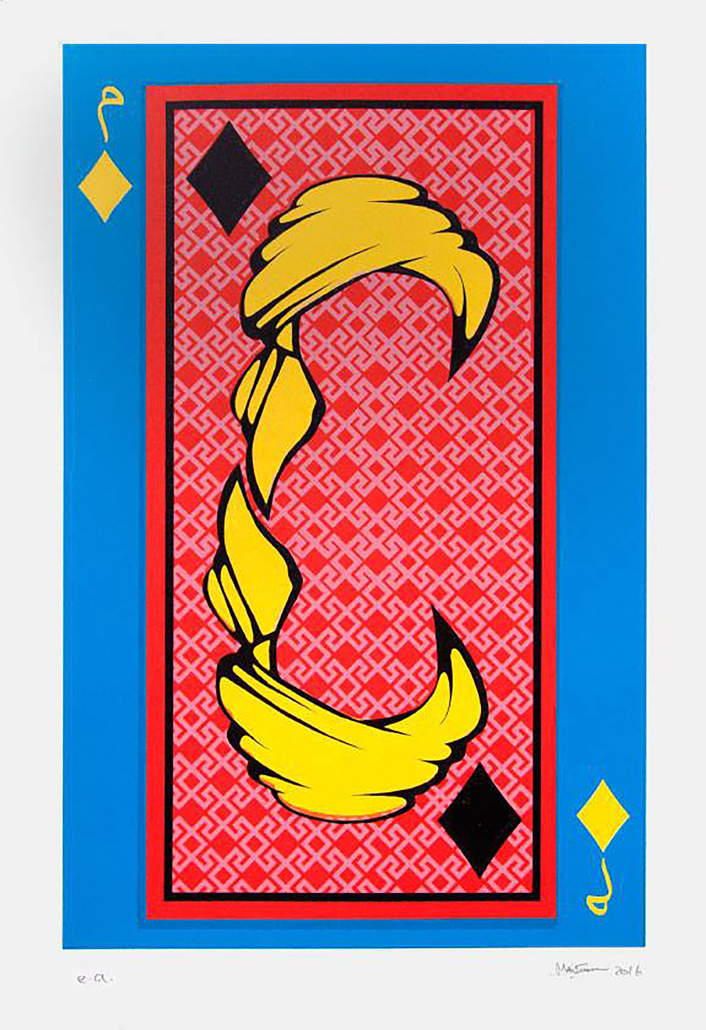 2card2
