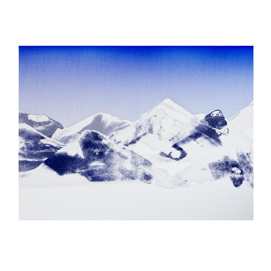 WuYanrong_Snow1