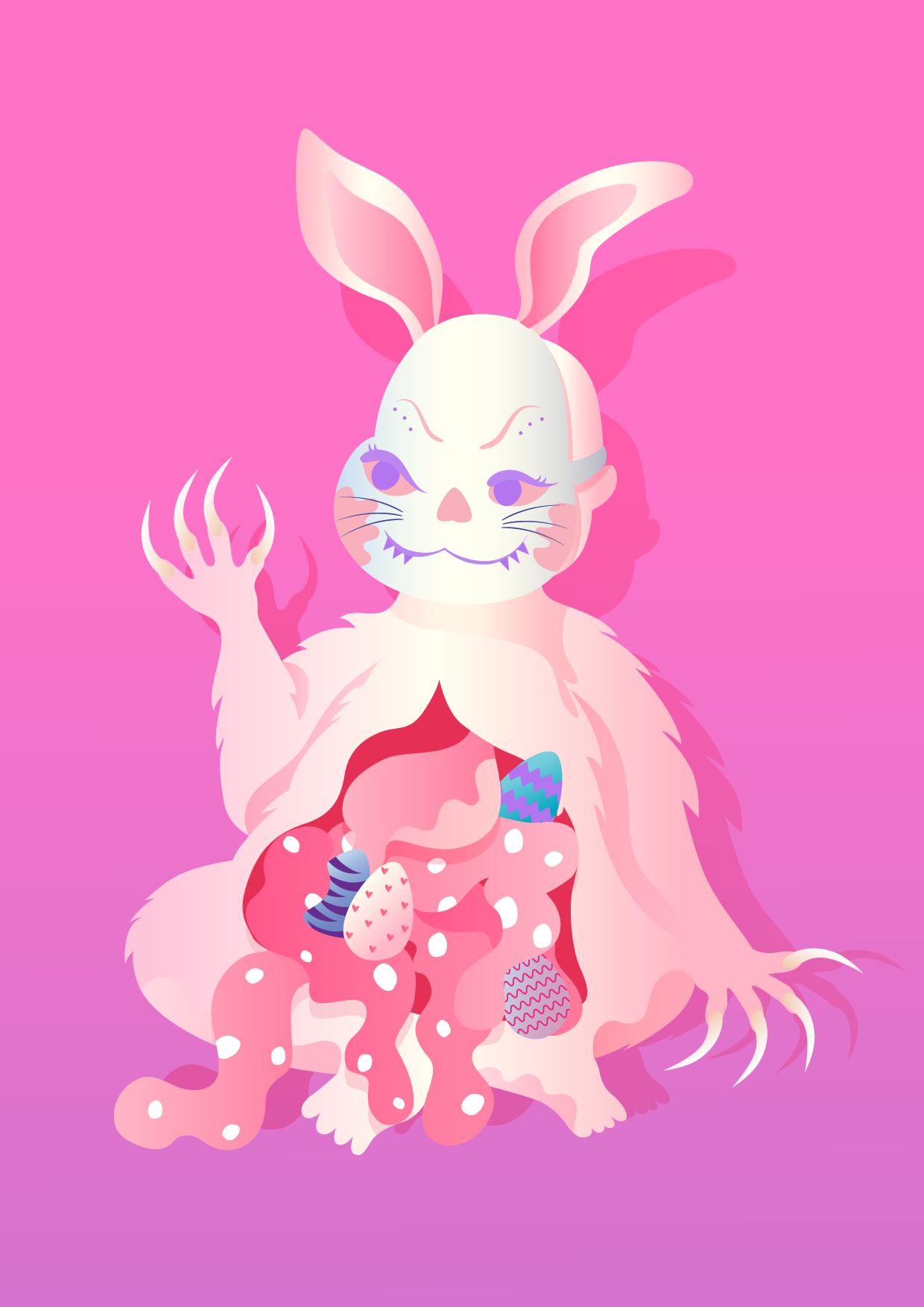 Easterbunny-01