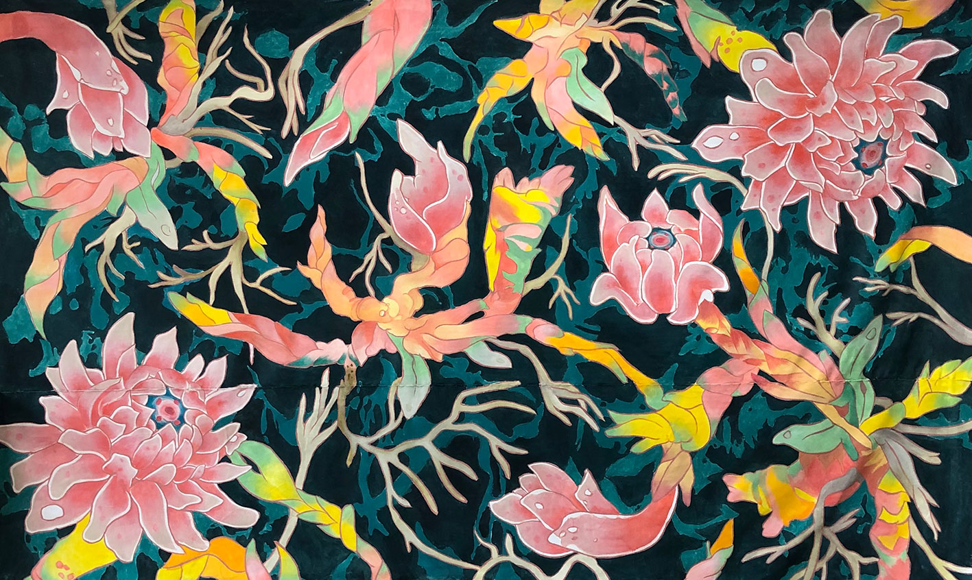 Design-Orchard-Mural