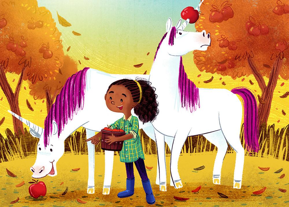 charlene-chua-unicorn