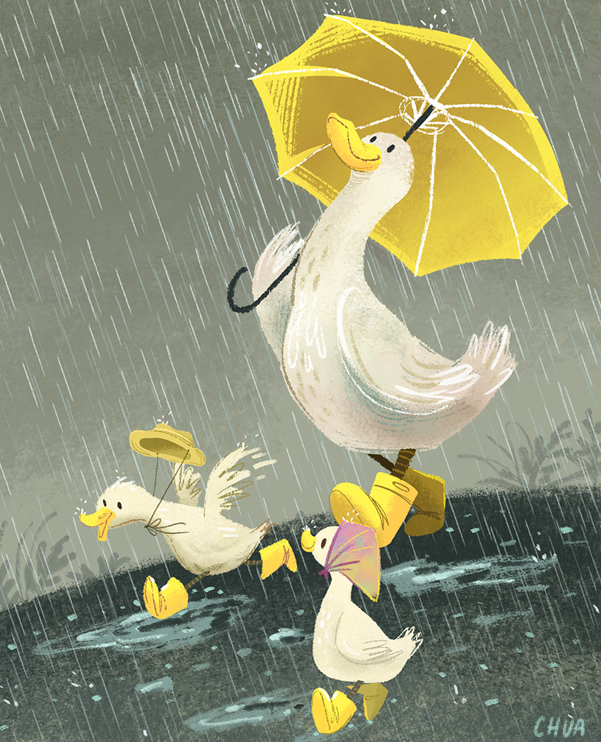 charlene-chua-ducks