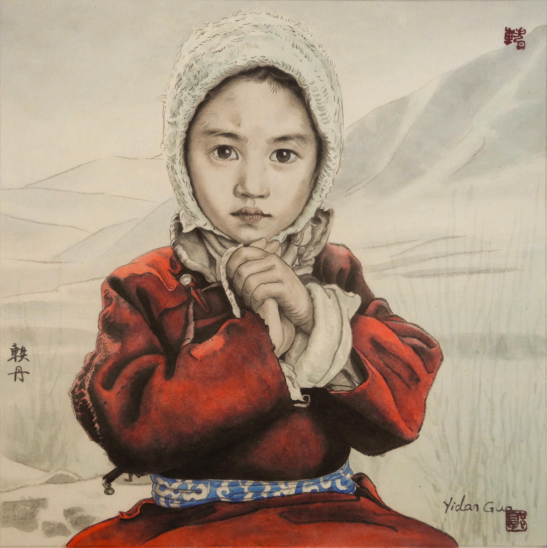 Chinese Painting_Winter 2015 8