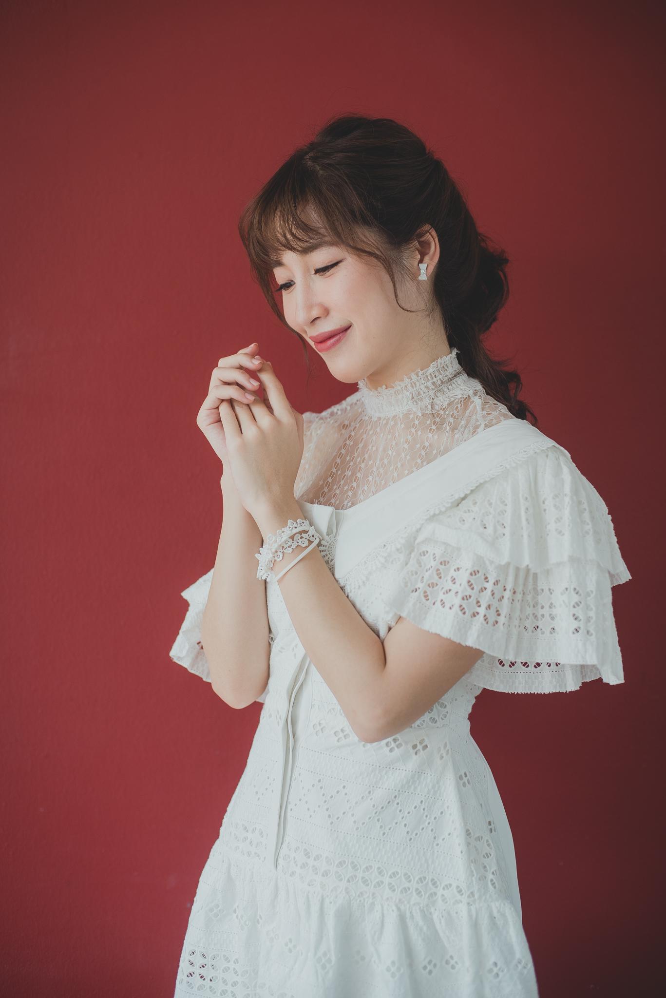 【Profile】Jan 0057