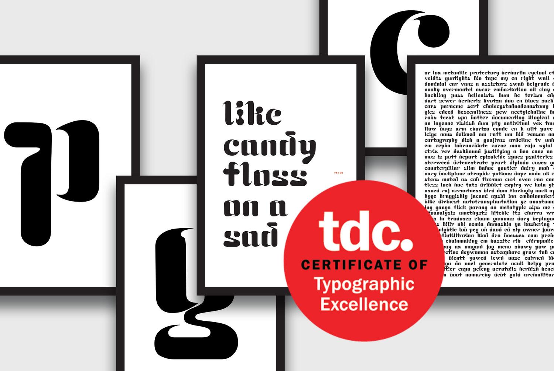 Simoul-Alva_Vixen-Display-Typeface