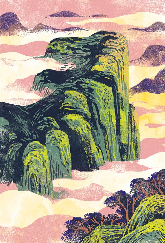 LIN-Huiyin-Taishan-copy