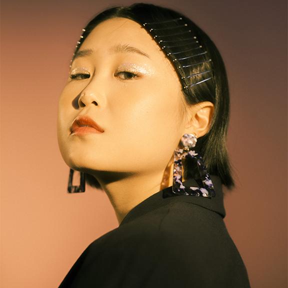 girlsclub-asia-min.a
