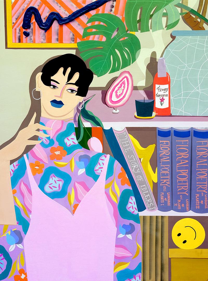 Girlsclub-Asia-Eszter-Chen-1