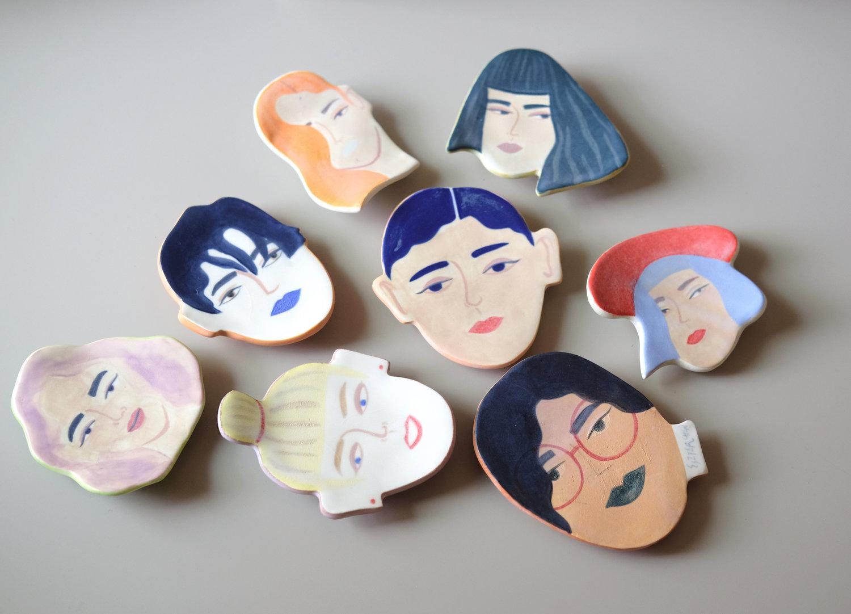 Girlsclub-Asia-Eszter-Chen-plates