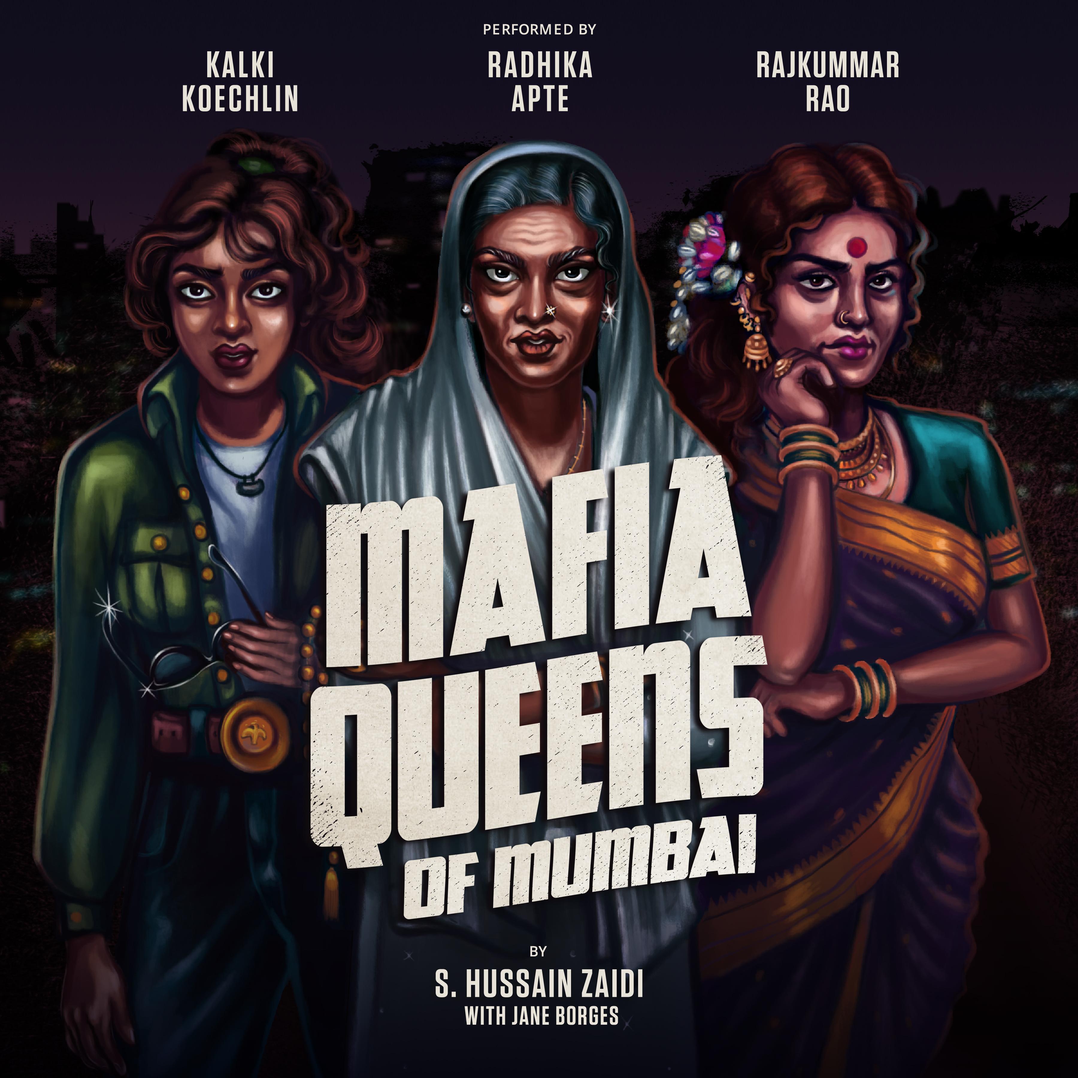 Mafia-Queens-Final-BG edit 09-10-18