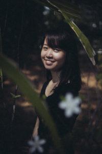 Girlsclub-Asia-Khoo Siew May-photo