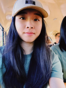 Girlsclub-Asia-Joyce Liu-pic