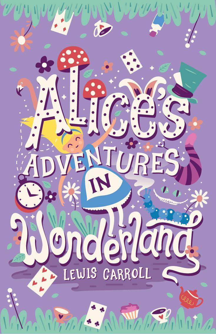 alice-in-wonderland_front