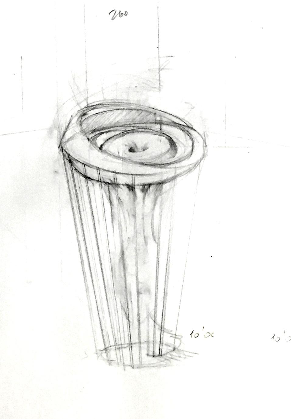 Console_Sketch02