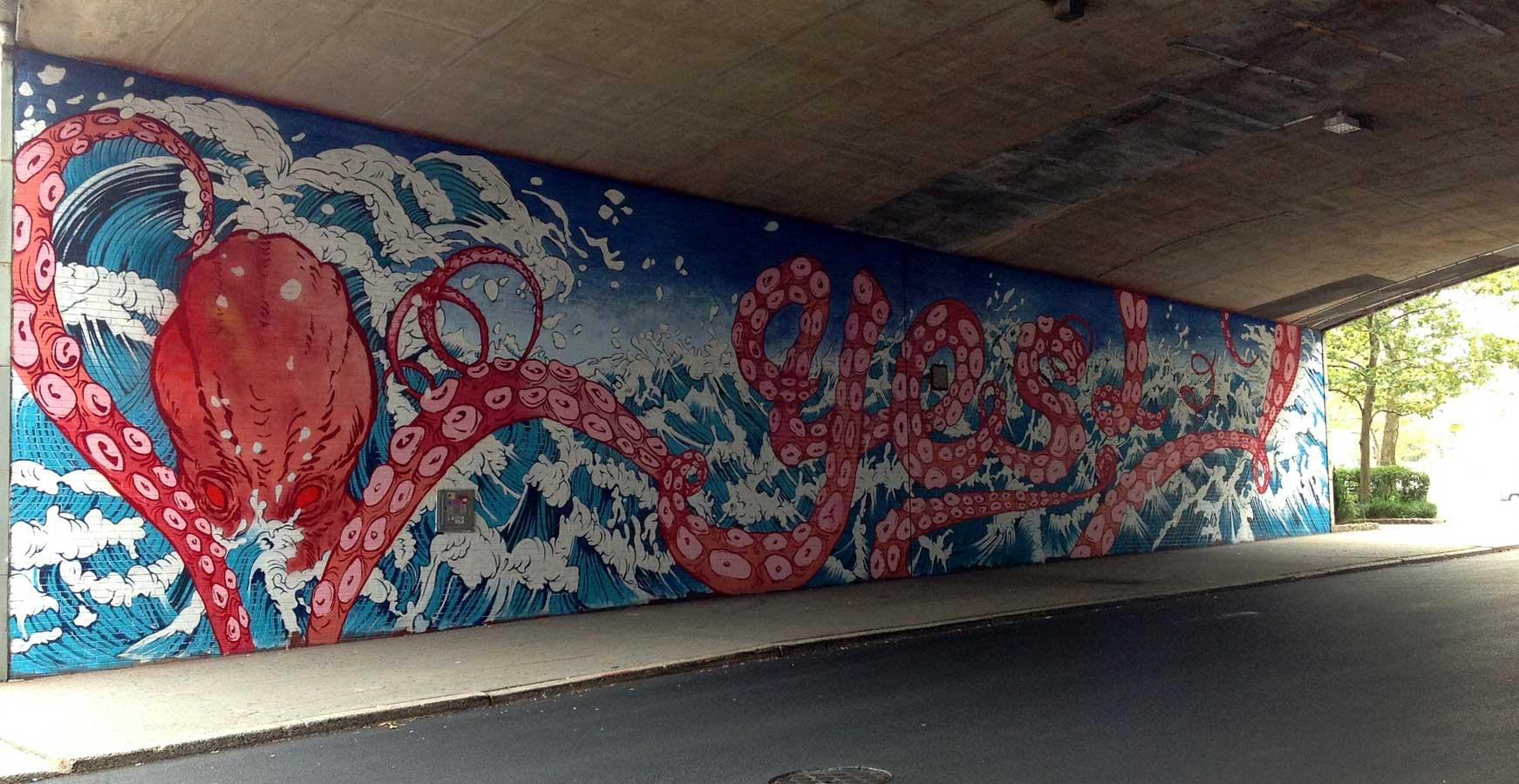 yes_mural_dumbo_shimizu_full