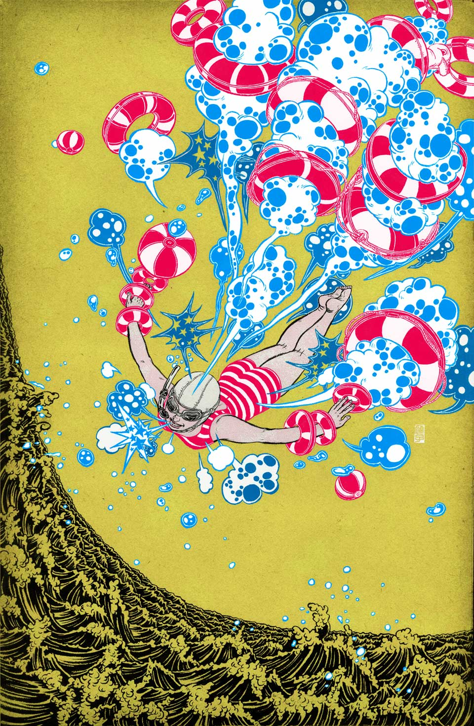 sva_poster3_dive_print_size