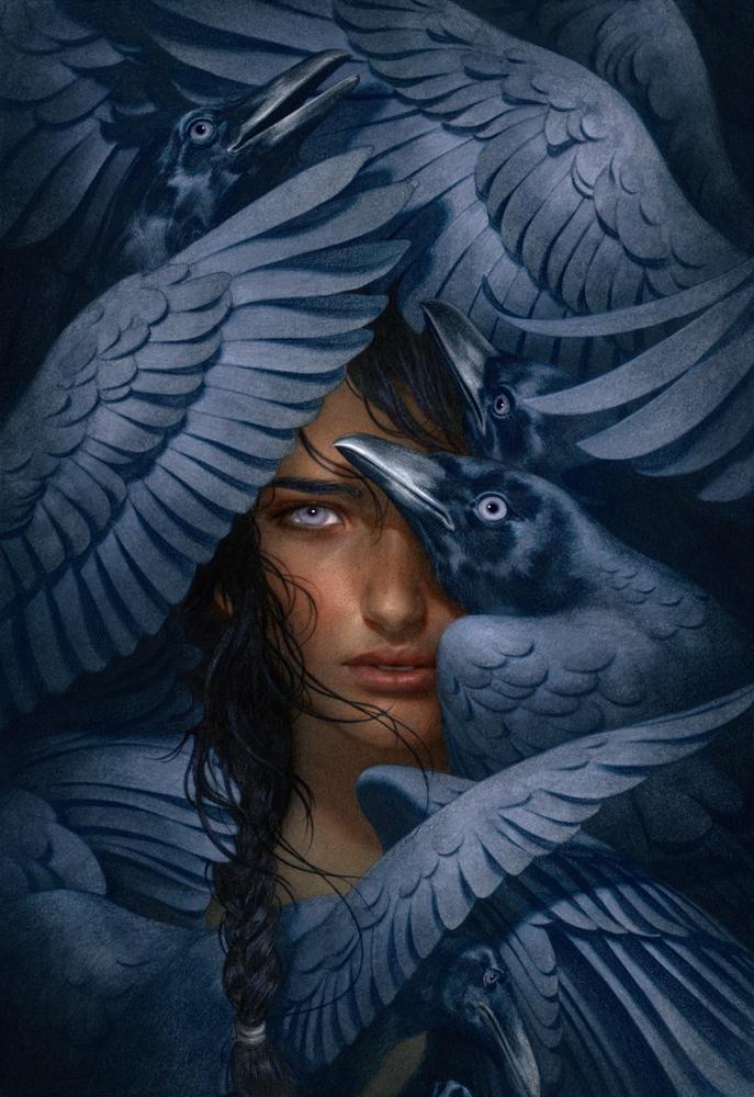 Storm_Crow_Final_2_IG