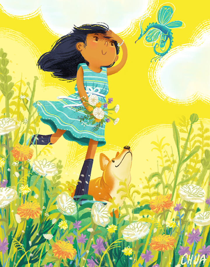 charlene-chua-wildflowers