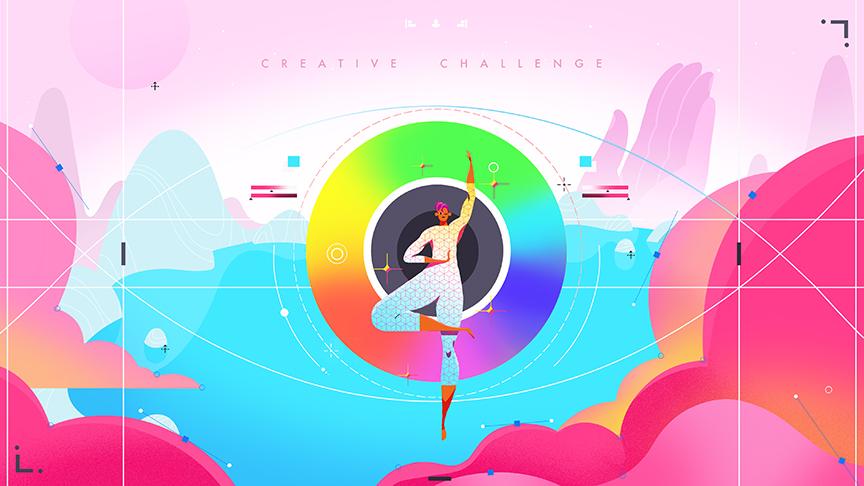 Girlsclub-Asia-Joyce Liu-Art_012