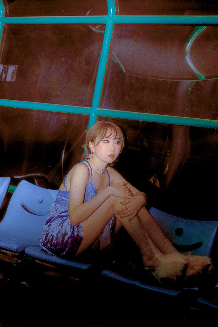 Girlsclub-Asia-Universe Mongae-music-4