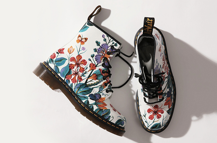 GirlsclubAsia-Designer-Illustrator-Raxenne-Maniquiz-Philippines-DrMartens-Collab-1
