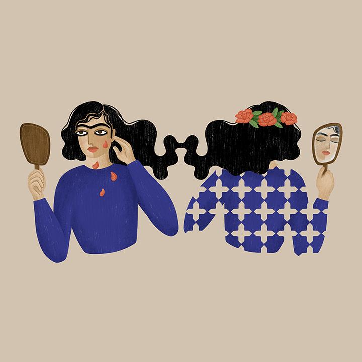 GirlsclubAsia-Illustrator-Mariam-Tafsiri-731A598D044B