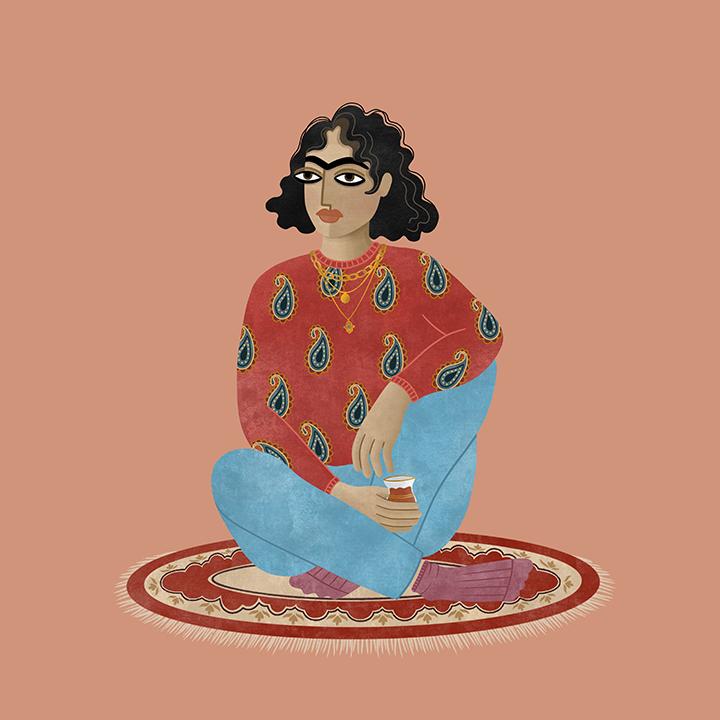 GirlsclubAsia-Illustrator-Mariam-Tafsiri-AA44-ABCC7BEAA598