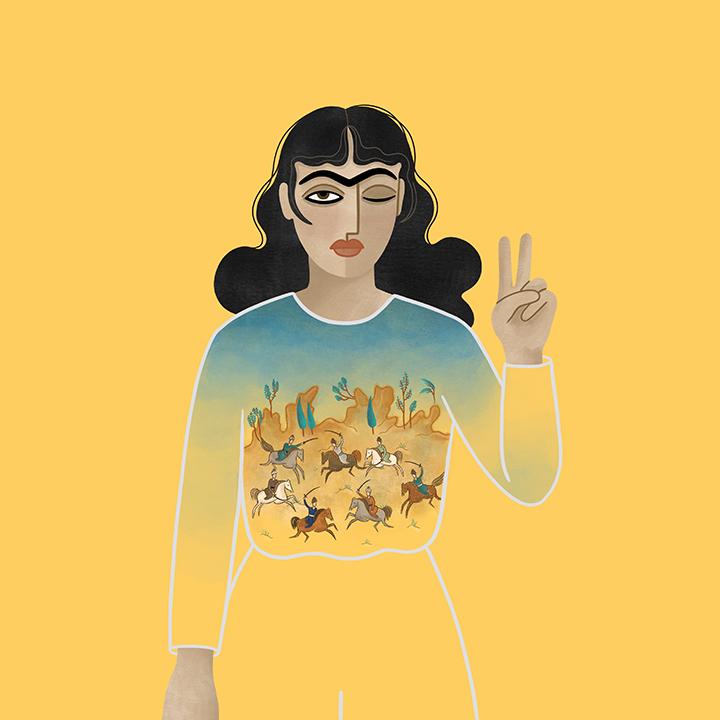 GirlsclubAsia-Illustrator-Mariam-Tafsiri-E6A4E309B263