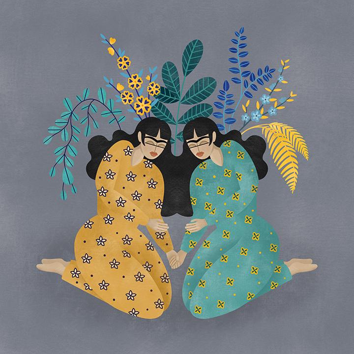 GirlsclubAsia-Illustrator-Mariam-Tafsiri-9E305E951861