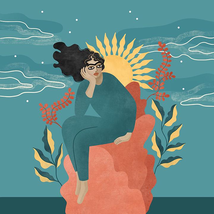 GirlsclubAsia-Illustrator-Mariam-Tafsiri-E231BB3BCF6A