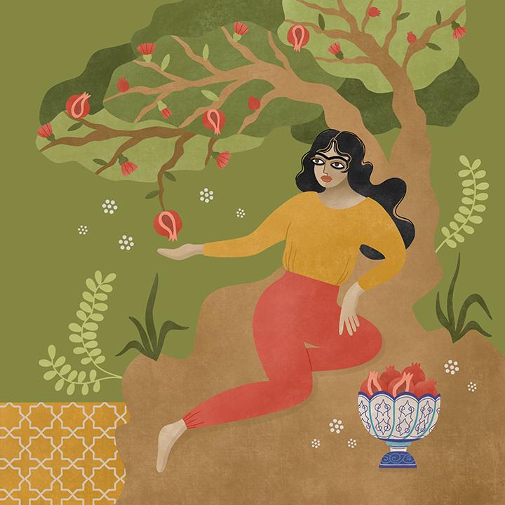 GirlsclubAsia-Illustrator-Mariam-Tafsiri-084F4ED870E9