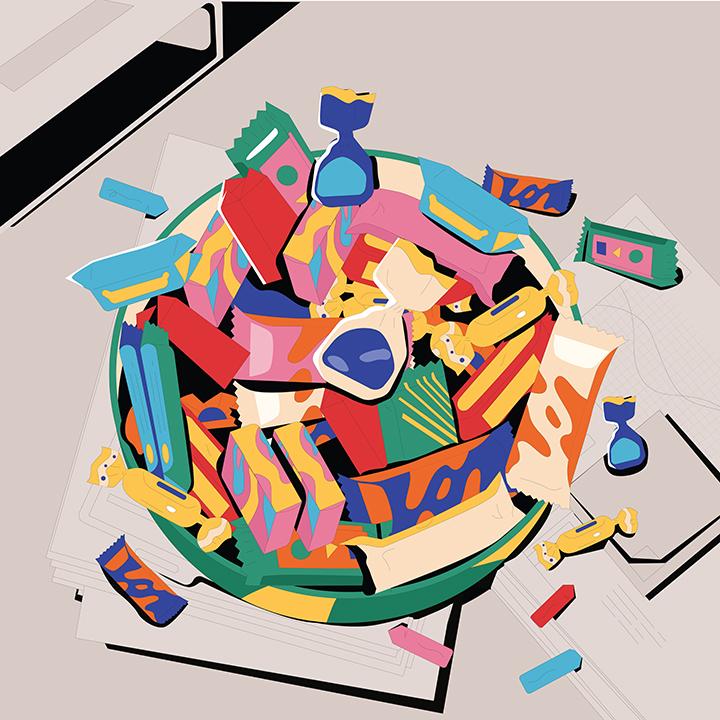 GirlsclubAsia-Illustrator-Jiaqi-Wang-candybowl