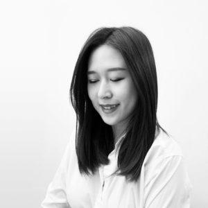 Girlsclub-Asia-Hannah Li-pic