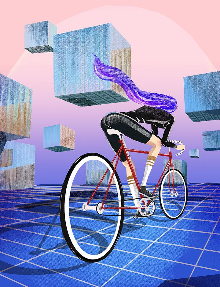 GirlsclubAsia-Illustrator-Li-Zhang-Moveintothefuture_web