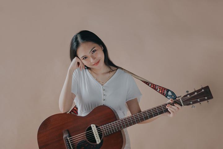 GirlsclubAsia-Music-ClaraBenin-yQU7ffg