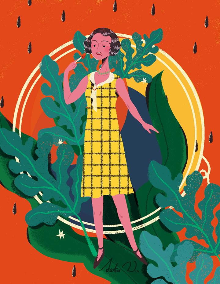 GirlsclubAsia-Illustrator-AstaWu-10