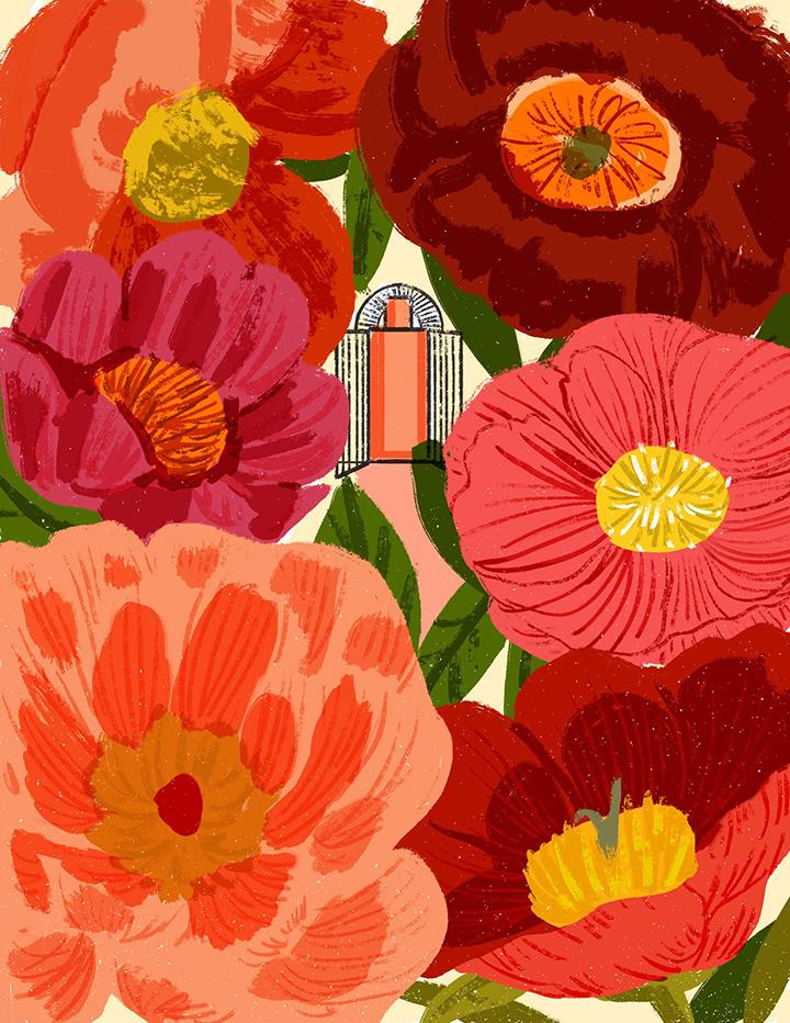 GirlsclubAsia-Illustrator-DecueWu-8_Dior perfume