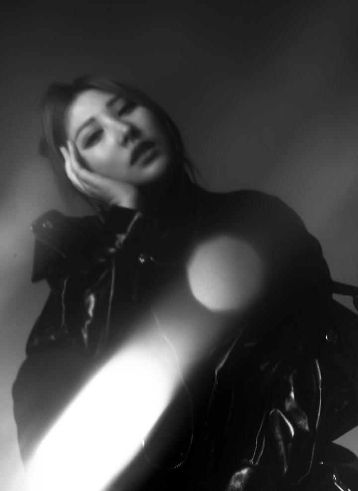 GirlsclubAsia-Music-Kloxii-1