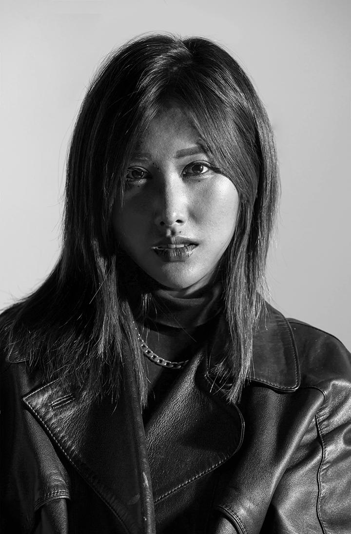 GirlsclubAsia-Music-Kloxii-1m-copy