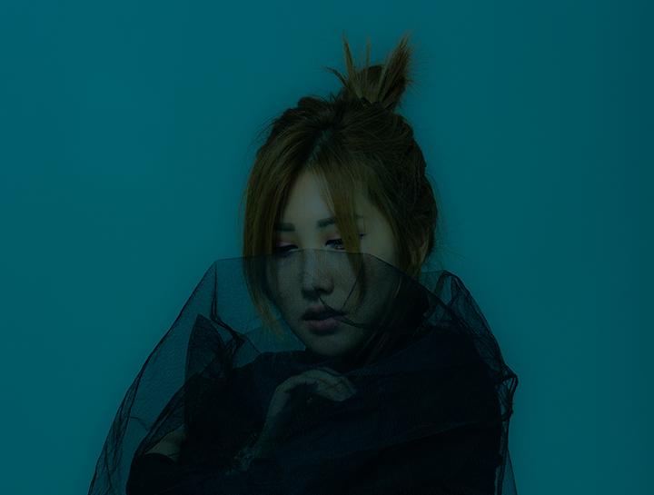 GirlsclubAsia-Music-Kloxii-3