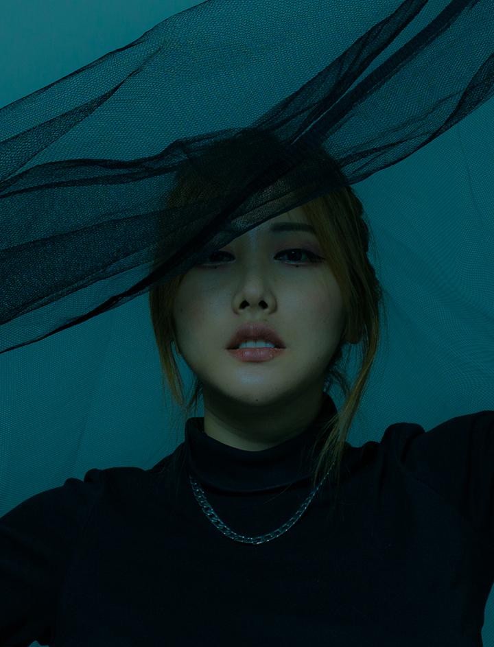 GirlsclubAsia-Music-Kloxii-blue