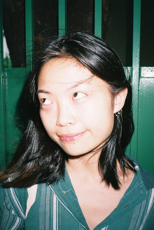 GirlsclubAsia-Music-Hwi-Profile_5