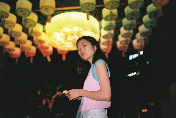 GirlsclubAsia-Music-Hwi-Profile_4